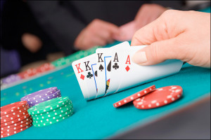 120103_poker_gambling_2