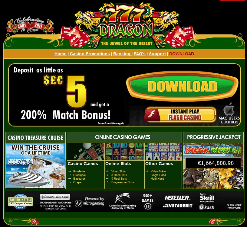 casino betting online www 777 casino games com