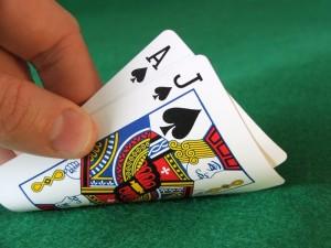 blackjack-cardcounting