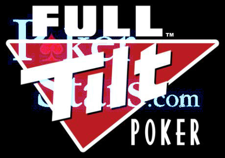Full_Tilt_Pokerstars