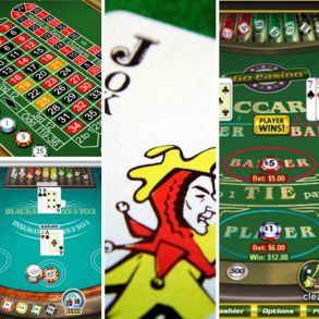 online casino strategie erfahrung