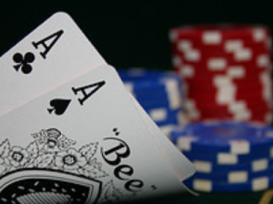aces-cards-poker-gambling