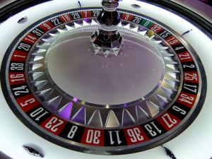 starburst wheel